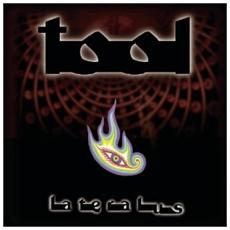 Tool - Lateralus (2 Lp)