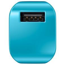 Battery Pack 2,1mah Blu