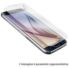 Glass Vetro Temperato 3d Full Cover Samsung S7