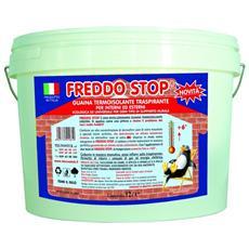 Freddo Stop Lt 12 Guaina Termoisolante