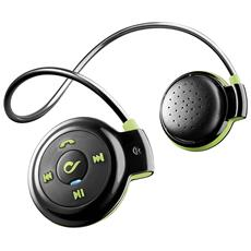 Auricolari Neckband On-Ear Bluetooth