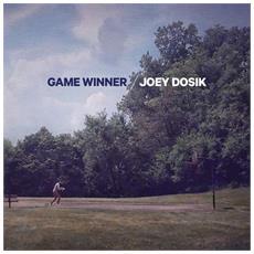 Joey Dosik - Game Winner