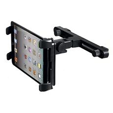 """holder for tablet fit up to 10"""""""