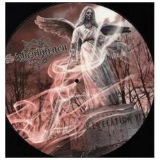 Siebenburgen - Revelation Vi