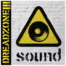 Dreadzone - Sound (2 Lp)