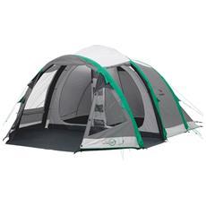 Tenda Campeggio Tornado 500