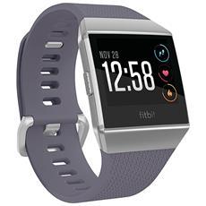 FITBIT - Smartwatch Ionic con GPS incorporato e...
