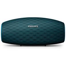 BT6900A / 00 Mono portable speaker 10W Verde altoparlante portatile