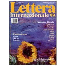 Vol. 99