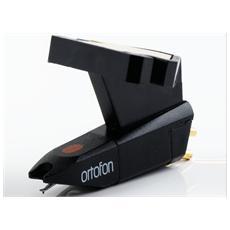 Fonorivelatore a Magnete Mobile OM 5E