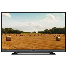 """TV LED HD Ready 28"""" 28VLE5500BG"""
