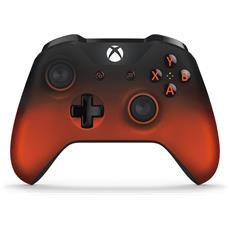 Xbox Wireless Controller – Edizione Speciale Volcano Shadow