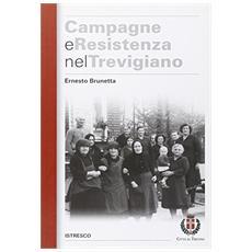 Campagne e Resistenza nel trevigiano