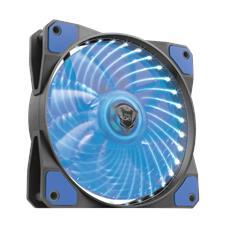 Ventola PC GXT 762B RGB da 120 mm