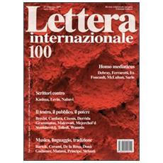 Vol. 100