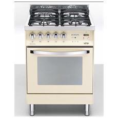 Cucine Elettriche LOFRA in vendita su ePRICE