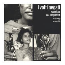 Volti negati. Reportage dal Bangladesh (I)