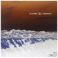N sambo - Argonauta