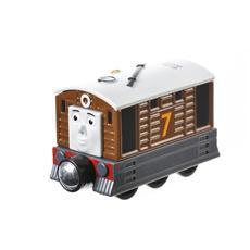 Trenino Thomas - Toby