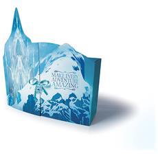 Il Castello Portagioie Frozen