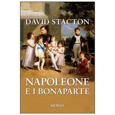 Napoleone e i Bonaparte