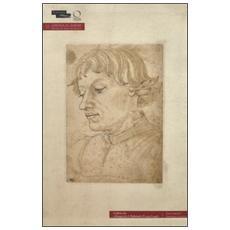 L'album des «Disegni di Antonio Pollaiuolo». Ediz. illustrata