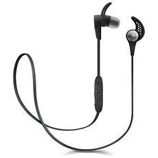 LOGITECH - Auricolari In-Ear Jaybird X3 Blackout con...