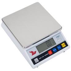 Bilancia Di Precisione - 10.000 G / 0,1 G