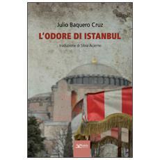Odore di Istanbul (L')