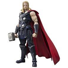 Avengers Aou Thor Figuarts Action Figure