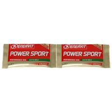 Power Sport Gusto Mela Unica Rosso