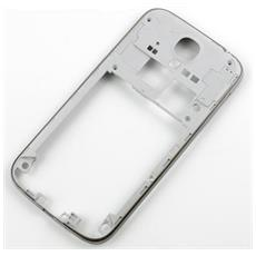 Scocca Middle Frame Cover Per Samsung Galaxy S4 Gt-i9500 I9505