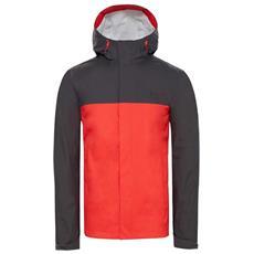THE NORTH FACE - Giacche The North Face Venture 2 Abbigliamento Uomo M e9a1cd2d1620