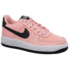 nike air force 1 rosa bambina