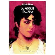 La moglie italiana