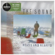 Sound (The) - Heads & Hearts
