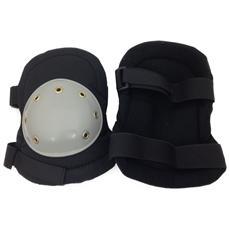 Ginocchiera Ergonomica Doppia Protezione