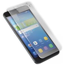 Glass Vetro Temperato Huawei Y6