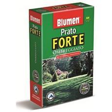 Prato Forte Ombreggiato 500gr