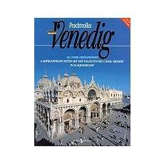 Lo splendore di Venezia. Ediz. tedesca