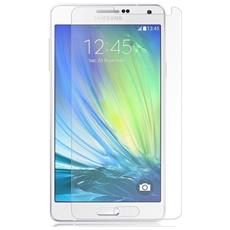 Pellicola Protezione Vetro Temperato Per Schermo Samsung Galaxy A7 A700