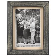 HAPPY MEMORIES 10x15 legno grigio scuro 8133518