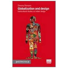 Globalization and design