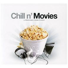 Chill N'movies