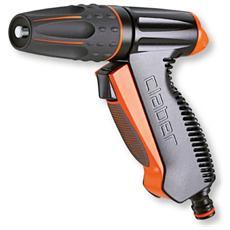 Pistola Precision, Irrigazione Claber