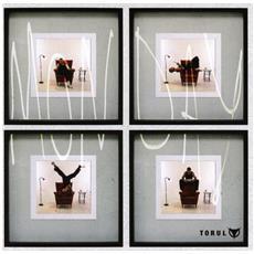 Torul - Monday