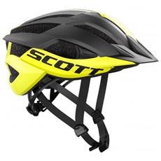 Arx Mtb Helmet Casco Taglia L