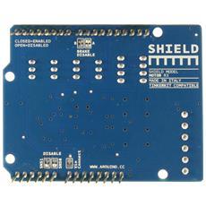 Motor Shield R3