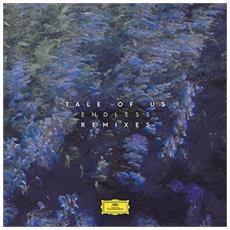 Tale Of Us - Endless-Remixes (2 Lp)