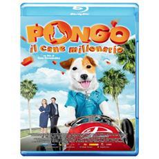 Brd Pongo - Il Cane Milionario